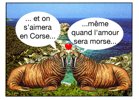 http://www.1erdegre.ch/blog/wp-content/uploads/corse.jpg